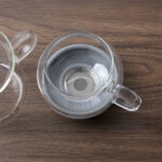 Air-lock Easy Brewing Set