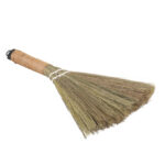 Sweeping Broom Large