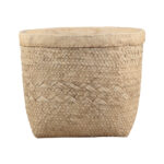 Braided Cement Pot Type 3